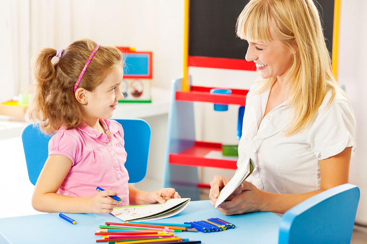 картинки для уроков с малышами так