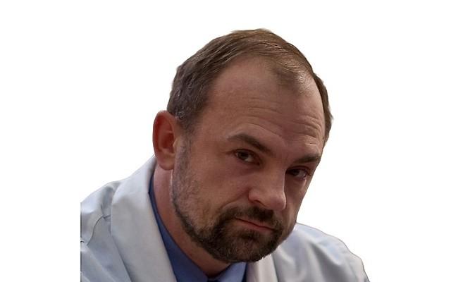 Михайлов наркология частные наркологические клиники спб
